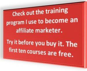 Learn Affiliate Marketing Here