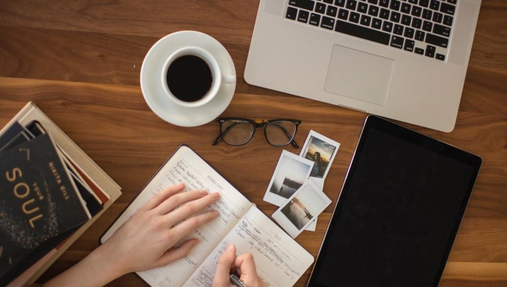 start-up online business ideas