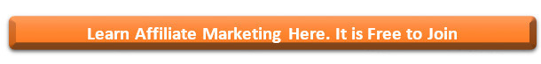 Learn Affiliate Marketing.