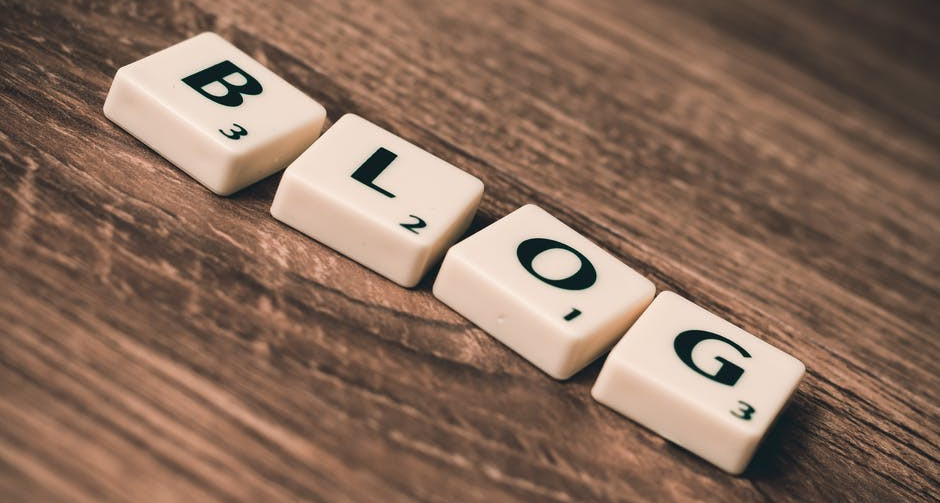 Earn money from a blog or website