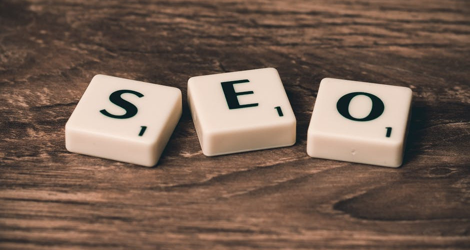 Best Affordable Keyword research tools