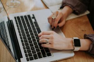 10 Affiliate Marketing Myths