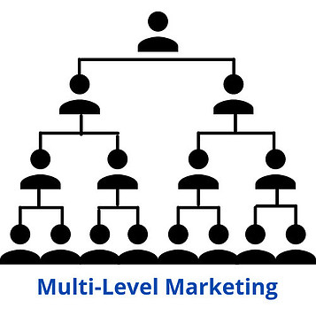 Affiliate Marketing VS Affiliate Marketing