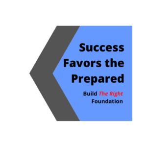 Affiliate Marketing Coaching Program